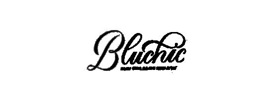 Bluchic Templates