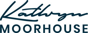 KATHRYN MOORHOUSE